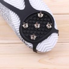 Съемные шипы для обуви