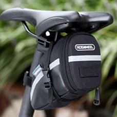 ROSWHEEL велосипедная сумка