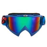 Маска для сноуборда и горных лыж TORE H103