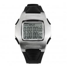 Спортивные судейские часы с таймером