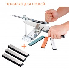 Точилка для ножей Ruixin PRO